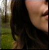 abendsonnen userpic