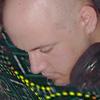 klov userpic