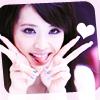 la vie élastique: JOLIN - ♥ face