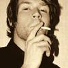 Steven: Still Smoking
