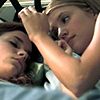 girl_in_her_bed userpic