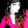 a_babygirl userpic