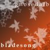 bladesong userpic