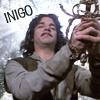 inigosolo userpic