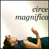 circe_magnifica userpic