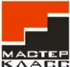 treningmaster userpic