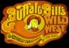 buffalo_gill userpic