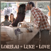 luke-lorelai-love