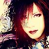 x_arcsin_x userpic