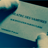 TheatreDesVampires.