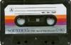 harkalark: cassette