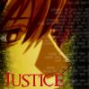 Raito Justice