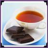 Sherri: tea