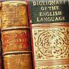 Reading (english)