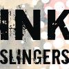 BHS Ink Slingers- Your Future Favorite Novelists