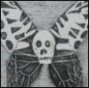 deathfly