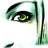 311_levey userpic