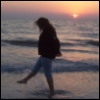 just_spreadlove userpic