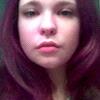 erinmevans userpic