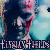 elysianfields_spike