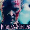 elysianfields_spike