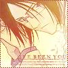 yukiko_himura userpic
