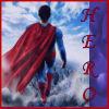 ColtDancer: hero