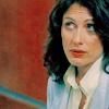 Dr. Lisa Cuddy: excuse me?