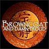 T: browncoat