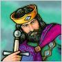 Алексей: Король мечей
