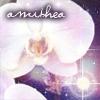 Amithea