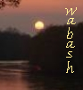 wabash userpic