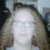 November 2006 2