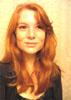 chequerslacks userpic