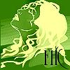 floohubclub userpic