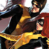 A Scott Summers/Jean Grey Fan Community