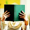 libriform userpic