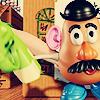 plasticmustache userpic