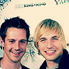 jeannie_bean137: Jason/Ryan=Love