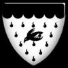 Corvus Imbrifer
