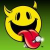 evildevil3k userpic