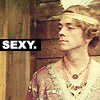 Blackadder-SEXY