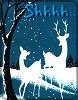 Ith: Holiday - Xmas Shhhh