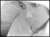 jenewme311 userpic