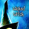 __darkangel_ userpic