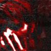 tuplica userpic