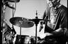 drumsmaster userpic