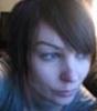 replicantgirl userpic