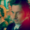 nettness: Emma: Mr Knightley knows all your secret