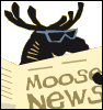 Moose News
